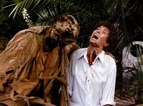 zombi 2 zombie flesh eaters 1979 horror thai movie zombie flesh eaters italy 1979 horrorpedia