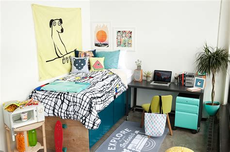 create your dorm room peenmedia com