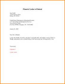 letter of freedom to marry template intent to marry letter best business template freedom of information act request template best