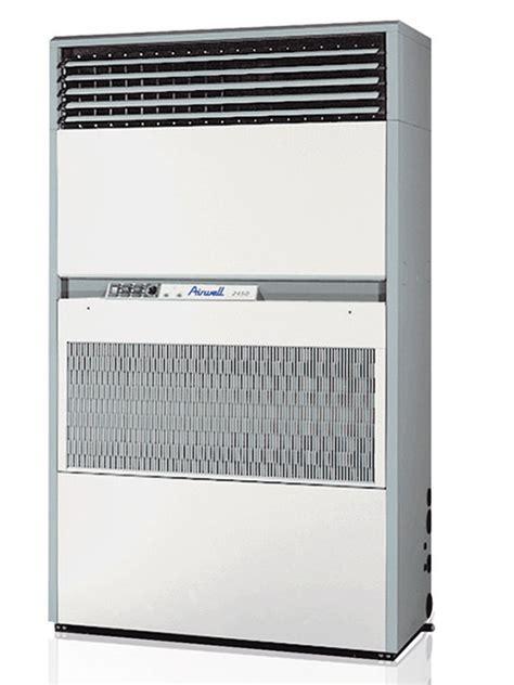 armoire serveur climatisée armoire de climatisation afc