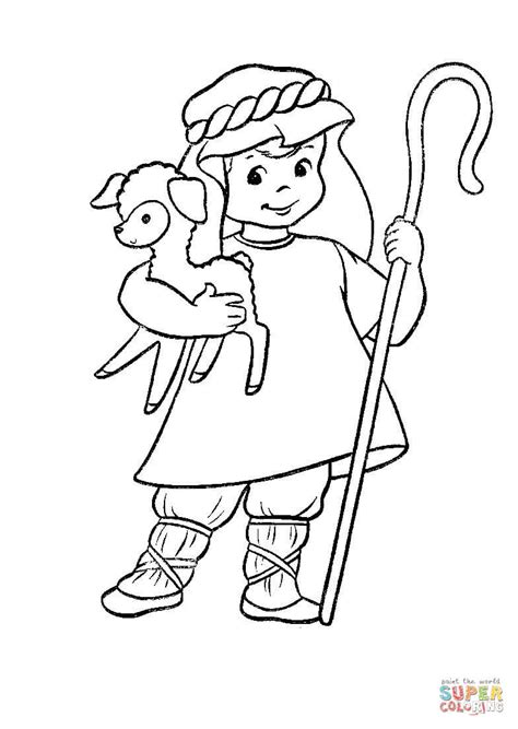 angels visit shepherds coloring page angels visit shepherds coloring pages coloring pages