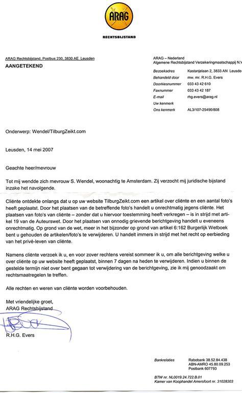 brief opstellen belgie dumpert nl tilburgzeikt gaat verdwijnen