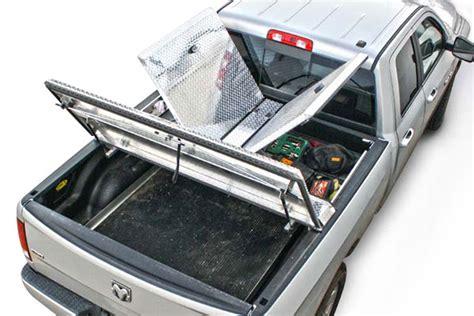 diamondback nf05tk 270s diamondback 270 truck bed cover