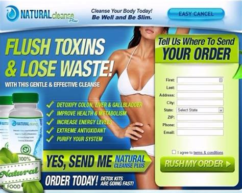 Oh Distributing Detox And Cleanse by Detox Plus Colon Cleansing System Review Distributiontoday