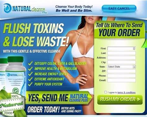 Detox Diet Reviews Best by Cleanse Plus Review Detox Diet Ixivixi