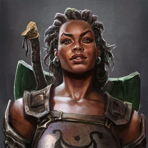 black characters 67 best images about warrior concepts on
