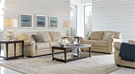 Brown Beige And Blue Living Room beige brown blue living room inspiration decorating ideas