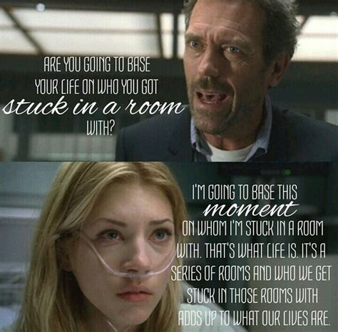 house md best episodes best 10 house md quotes ideas on house md dr