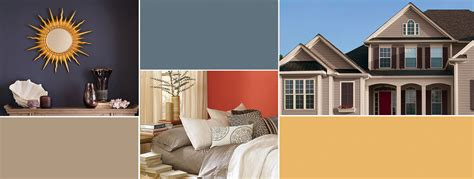 inspiration gallery paint color project ideas sherwin williams