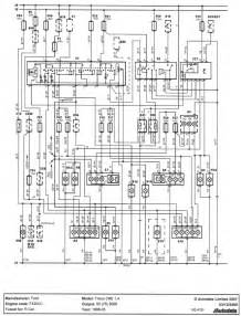 free ford wiring diagrams carsut understand cars and drive better