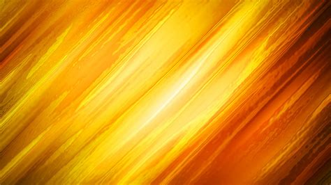 1920x1080 abstract yellow and orange background desktop pc and mac