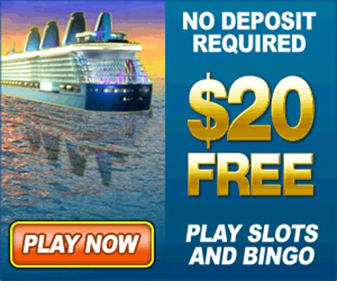 Bingo No Deposit Bonus Win Real Money - free casino roulette download yuyo info