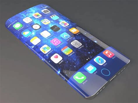 Apple Iphone 7 iphone 7 apple will use product signalling to make it