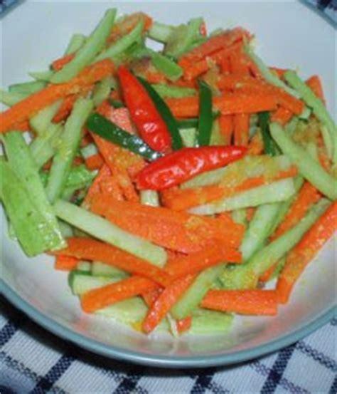 makalah membuat selai nanas resep acar fantasi resep kue masakan dan minuman cara
