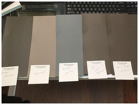 Design Home 2016 Material Selections Wpl Interior Design | design home 2016 material selections wpl interior design