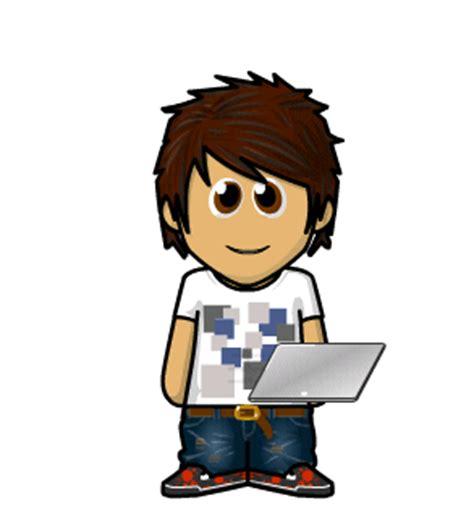 convertir imagenes jpg a png convertir a jpg png tiff y de jpg doc etc a descargar