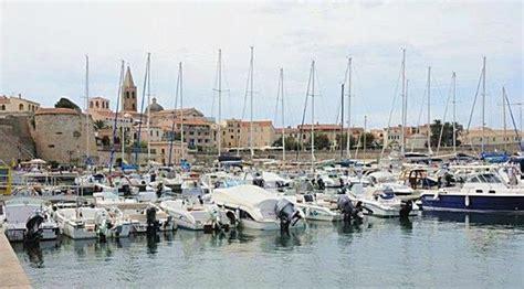 ristorante il porto im hafen vis a vis il porto picture of ristorante il