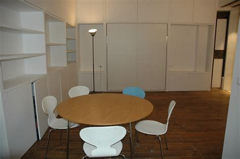 showroom porte 201 v 233 nement le showroom porte bleue