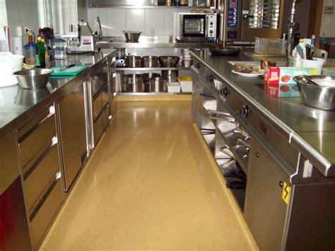 Kunstharz Bodenbelag Selber Machen by Bodenbeschichtung Bodenbelag Industrieboden K 252 Chenboden