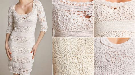 kz ocuklar in dantel elbise modelleri dantel 214 rg 252 elbise modelleri resimli galeri el