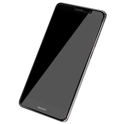 Tempered Glass Screen Ptotector Ion For Huawei Mate 2 محافظ صفحه نمایش فوق العاده huawei mate 9 مدل t pro