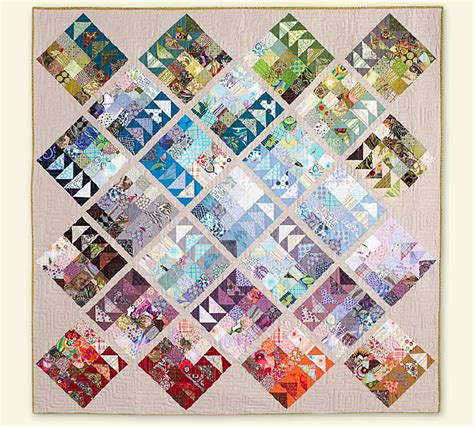 Dear Quilt Pattern quilting is more than housework dear quilty