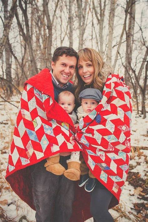 family ideas 25 best ideas about winter family photography on