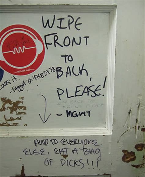 funny bathroom graffiti 14 funny toilet graffiti bathroom graffiti funny
