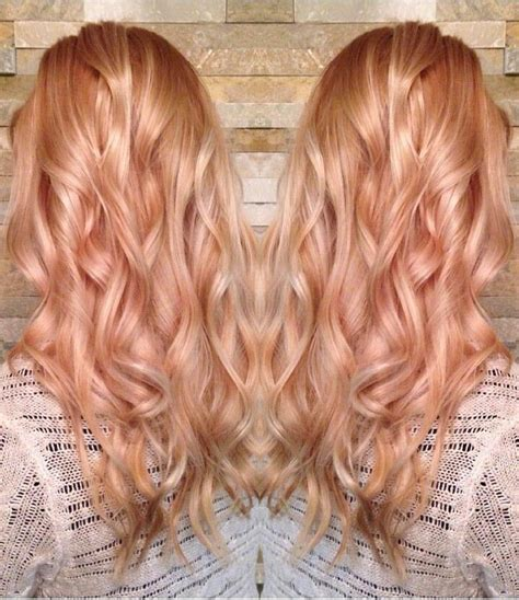brands of srawberry blonde color shadeshair 25 best ideas about hair color charts on pinterest