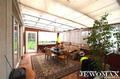Garten Mieten Neubrandenburg by Jewomax Einfamilienhaus In Hohenmin Bei Neubrandenburg