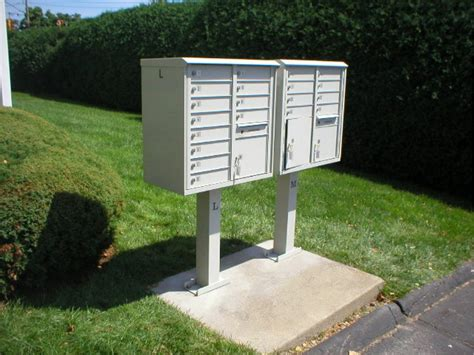 commercial mailboxes dallas mailbox rental dallas