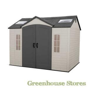 Plastic Sheds Cheap by 25 Best Ideas About Plastic Sheds On Cheap