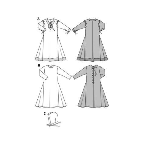 Dress Pattern History | history dress sewing pattern burda n 176 9473 ma petite mercerie