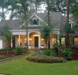 southern living design house valleydale stephen fuller inc southern living house plans