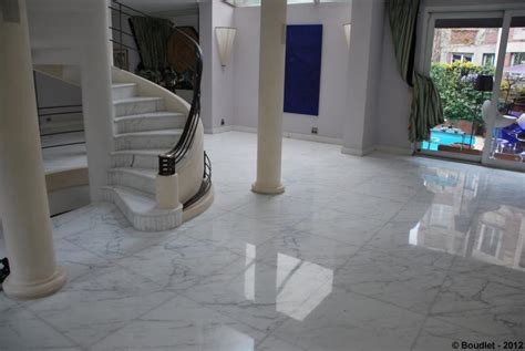 Entretien Sol Marbre by Renovation Treatment And Maintenance Of Marble Emotions