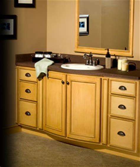 conestoga kitchen cabinets image gallery conestoga cabinets