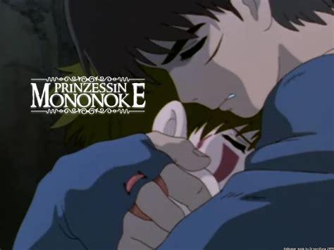 filme stream seiten princess mononoke recordando animes mononoke hime