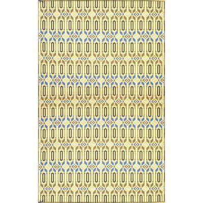 100 Doors 49 Floor by 40 Best Garden Doormats Images On Door Rugs