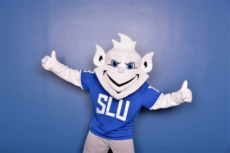 what is a billiken st louis what s a billiken slubillikens