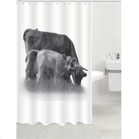 cow curtains popular cow curtains buy cheap cow curtains lots from