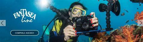 dive inn scubastore opinioni di diveinn offerte outlet marche dello scubastore
