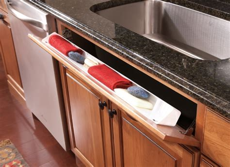Kitchen Cabinet Accessory by Kitchen Cabinet Accessories
