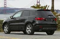 acura map update acura rdx navigation system update 2014 navigation dvd