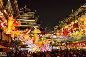 new year festival images new year festival 2013 stock photo getty