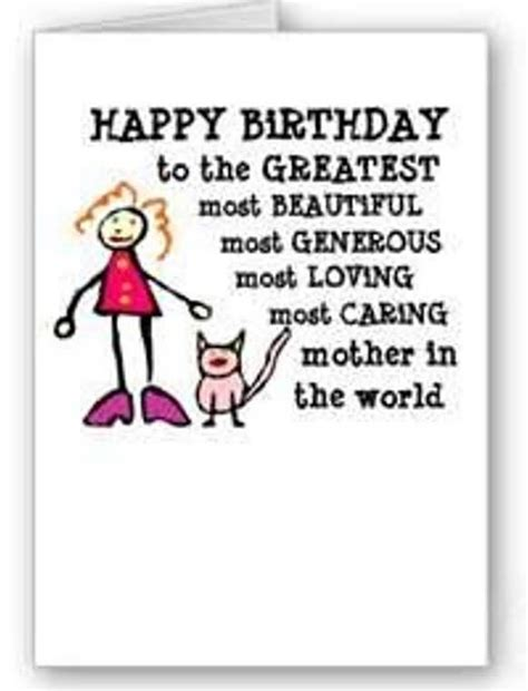 Jokes To Put On A Birthday Card New Funny Jokes Birthday Wishes E Card Nicewishes Com