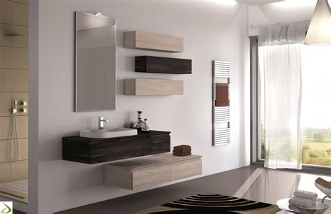 Floor First Or Cabinets First Mobile Bagno Sospeso Time Arredo Design Online