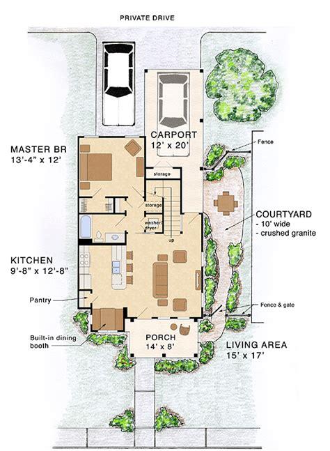 1300 sq ft home plans joy studio design gallery best 1300 1300 sq feet house plans kerela image joy studio design