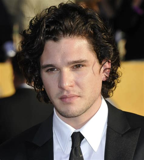 Hair Style Kit Cyty by Smell That Stud Kit Harington Is New Of Jimmy Choo