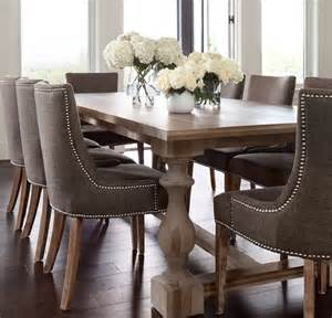 Modern Dining Room Chair by Top 20 Modern Dining Chairs