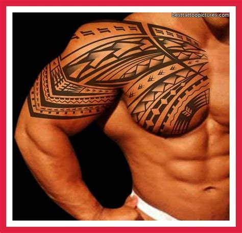 chamorro tattoos gallery chamorro for